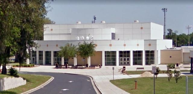 History Of Hernando High School Brooksville Florida