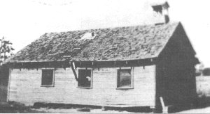 Zephyrhills School at Krusen Quarters